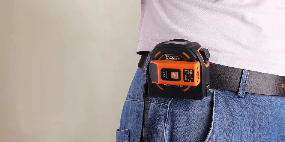 best tape measure for woodworking