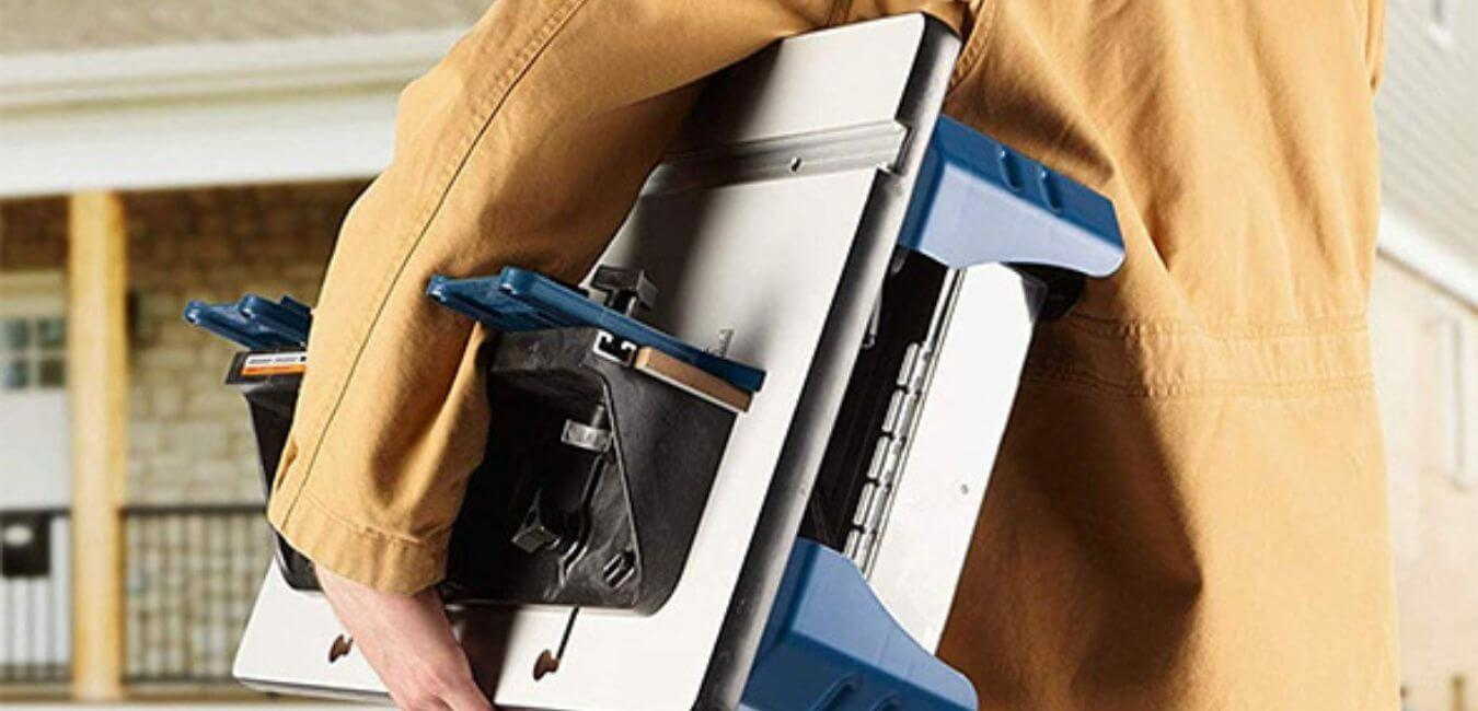 Bosch-Router-Table-RA1141-Folded-Legs