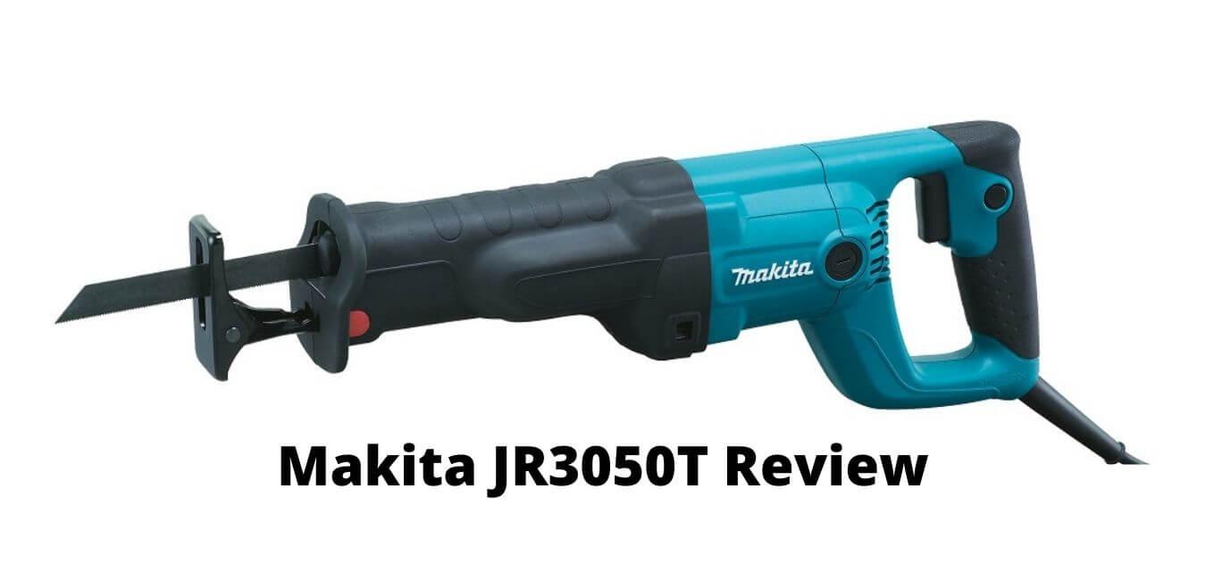 makita-jr3050t